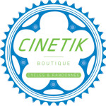 Logo-cinetik-boutique_modifie-1