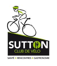 Club vélo de Sutton